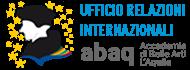 Ufficio Relazioni Internazionali