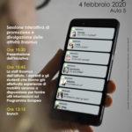 Erasmus Day 2020 ABAQ